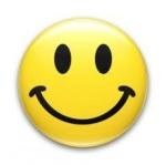 smile 4