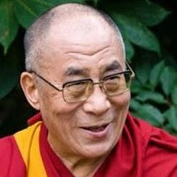 dalai lama1