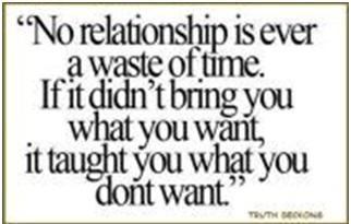relationship3
