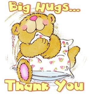 Image result for Thank you for your comments images