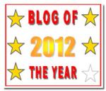 blog of year5star
