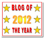 blog of year6star