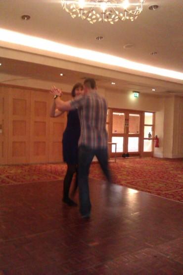 dancing (14)