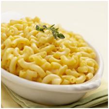 maccaroni cheese1
