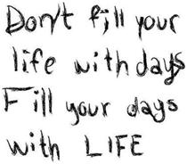 life1
