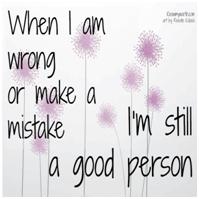mistake3