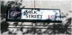milkstreet
