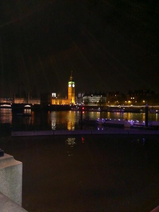 london (8)