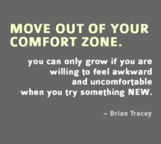 comfort zone4