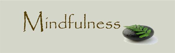mindful2