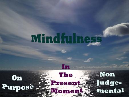 mindful3