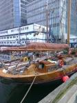 wood wharf 6(1)