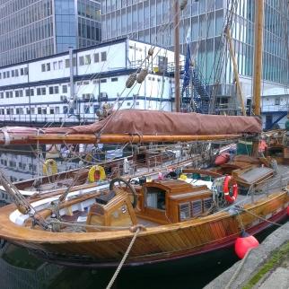 wood wharf 6 (1)
