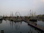 wood wharf nexus 6(1)