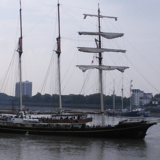 woolwich 6 (23)