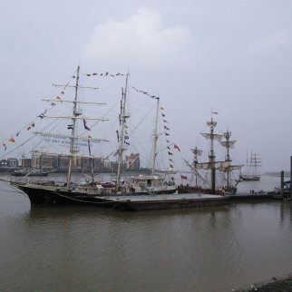 woolwich 6 (30)