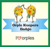 orples