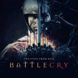 2sfh battlecry