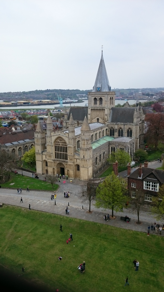 Rochester 2.5 (24)