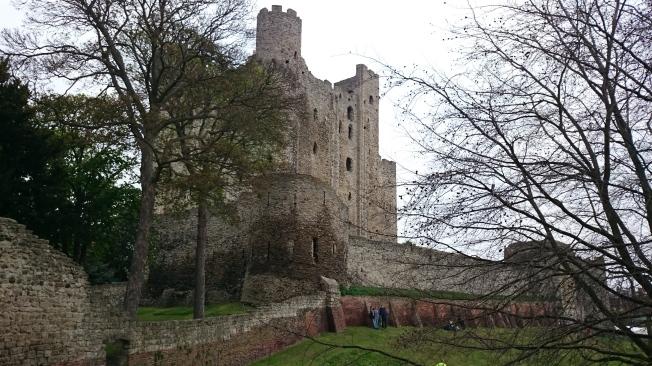 Rochester 2.5 (41)