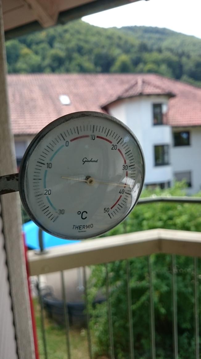 37 degrees
