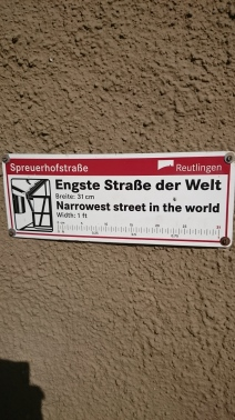 Germany aug15 (11)