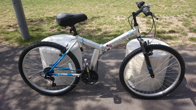 new bike (5)