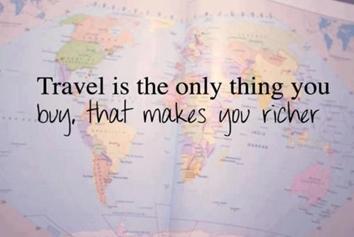 travel1