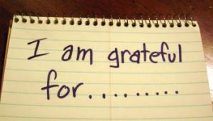 grateful1