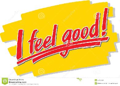 feel good2