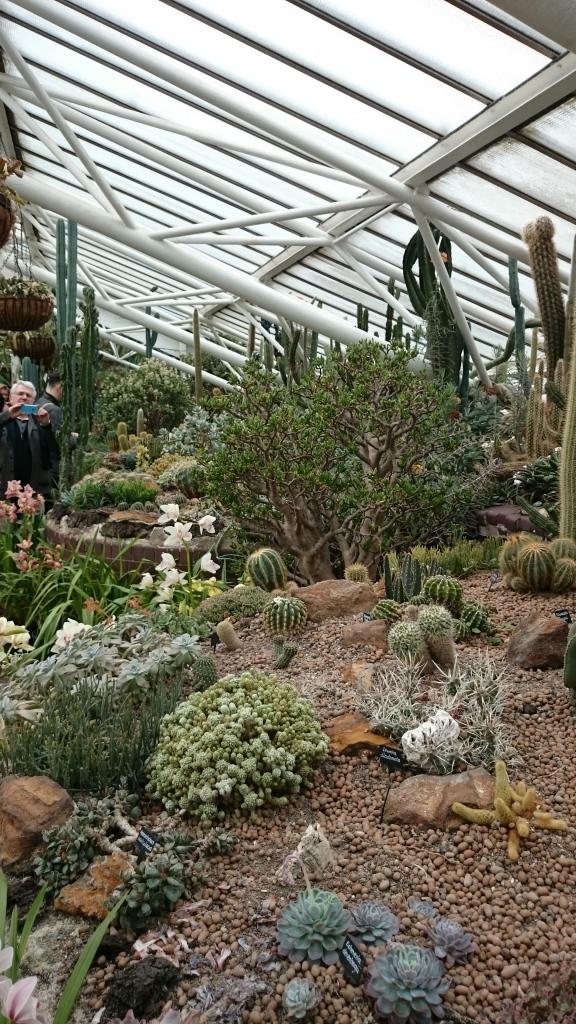 barbican garden (14)