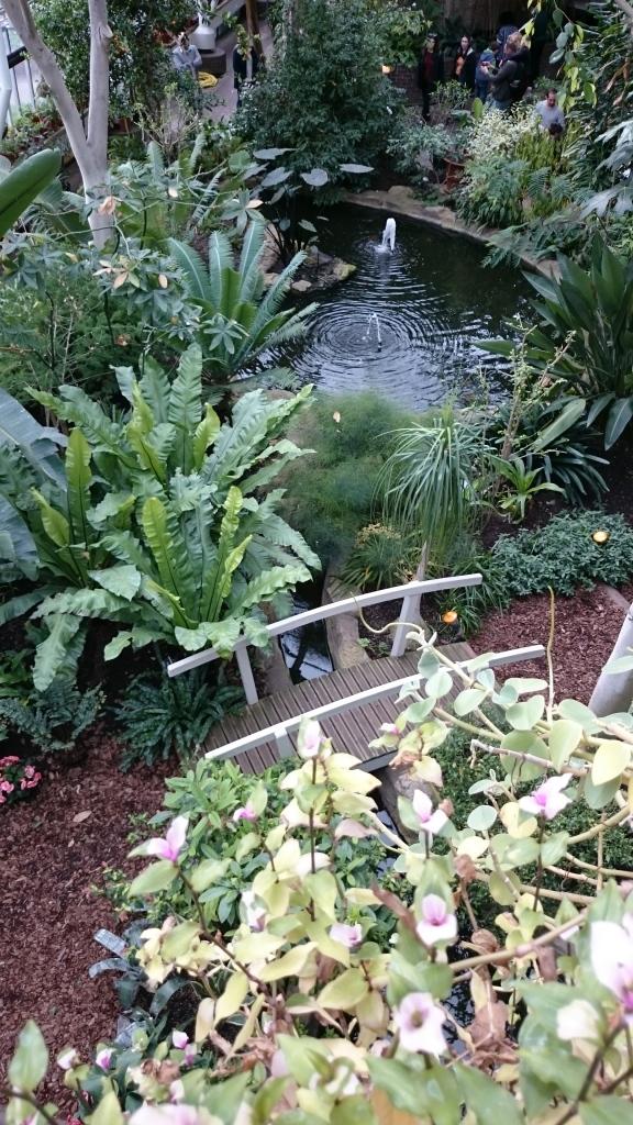 barbican garden (28)