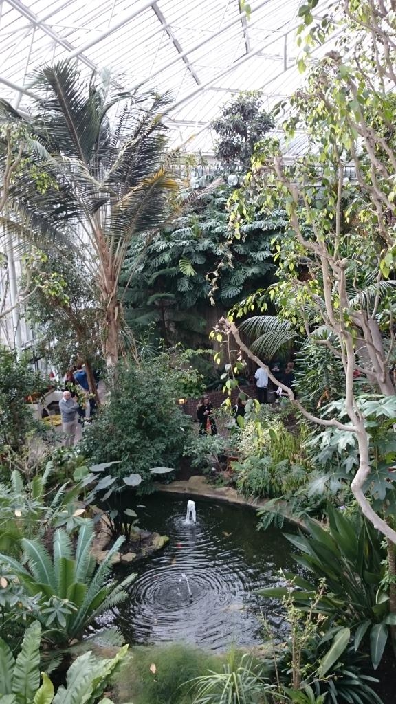 barbican garden (30)