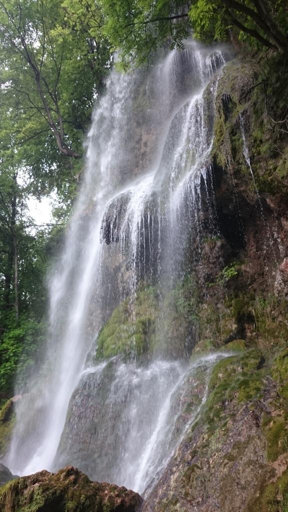 Urahcer Wasserfall (10)