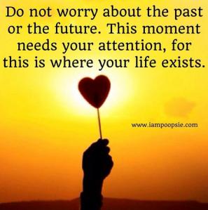 worry2