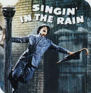 singing-in-hte-rain
