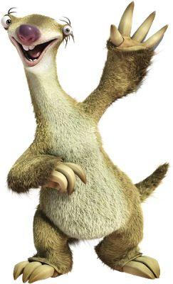 smile-43-sloth