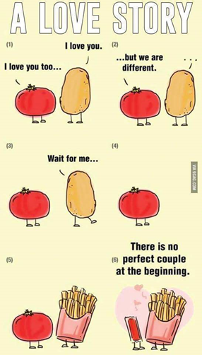 fun-love-story