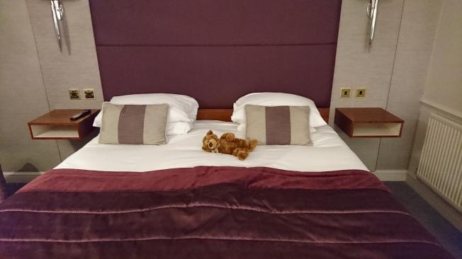 dunston-hall-hotel-25