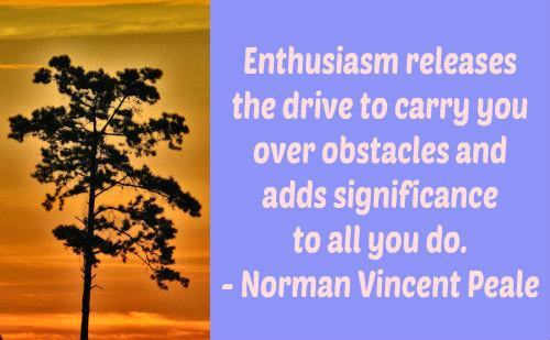 enthusiasm-4