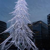 christmas 17 (8)