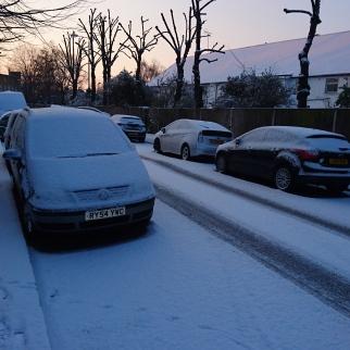 snow 28.2.to1.3 (11)