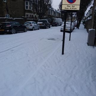 snow 28.2.to1.3 (21)