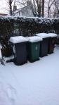 snow 28.2.to1.3 (22)
