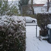 snow 28.2.to1.3 (23)
