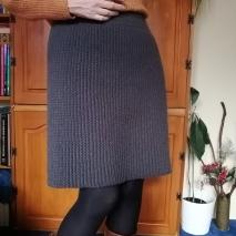 skirt crochet (7)