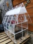 green house (7)